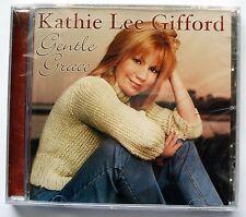 KATHIE LEE GIFFORD - GENTLE GRACE - 2004 MARANATHA MM2-9711766 -  STILL SEALED