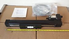 IDC Electric Cylinder Linear Actuator Slide R2AP22V-102B-8-P-MS5E Software Cable