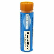 SEACHEM KanaPlex Treats Several Fungal & Bacterial Fish Diseases 0.2 oz. 5 Grams