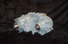 263HD Transfer Case OEM Quality Reman (Rebuilt) Unit Fits 01-07 GM Trucks 6.0L