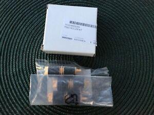 Xerox 700 er Feed Kit Roller 604K56080