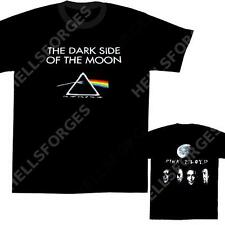 PINK FLOYD T-SHIRT Dark Side Of The Moon #3 L NEUF tee
