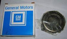 New Genuine GM 9436619 Steering Knuckle Bearing