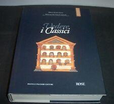 Manoscritti Miniature Medioevo - Incunaboli Erbari - Vedere i classici ed. 1996