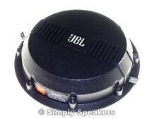 JBL D8R2453 Diaphragm Factory 2453 2453H Horn Driver Speaker Repair Part 8 Ohm