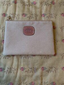 ghurka pouch marley hodgson bag