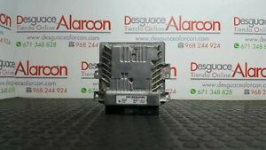 357359 Switchboard Engine Uce For FORD C-Max