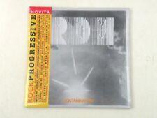 RDM - CONTAMINATION - CD VINYL REPLICA BMG 2003 NEW -VRI