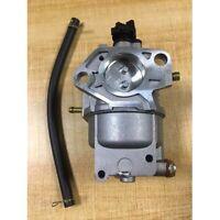 dual fuel lpg carburetor for champion 100231 100320