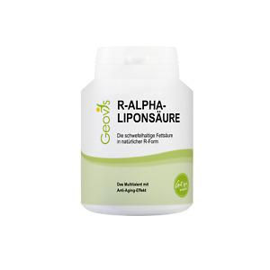 R Alpha Liponsäure