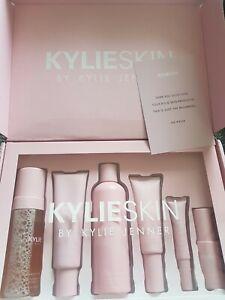 Kylieskin By Kylie Jenner, Vac Tray, Skin Kit, Bundle Case