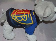 7298_Angeldog_Hundekleidung_HundeShirt_Pulli Hund_T-Shir_Chihuahua_RL13_3xs Baby