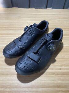 shimano cycling shoes Carbon SH-RP901