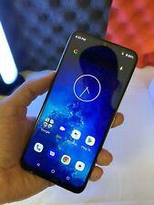 UMIDIGI A7 Pro - 128GB - Black (Unlocked) Smartphone