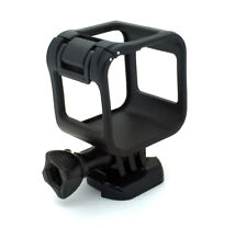 Standard Frame Mount fits GoPro HERO5 Session Protective Housing Replacement
