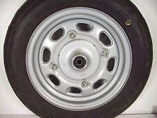 TOP Original Felge, Rad, Vorderrad / Front Wheel Honda CH 125 150 Elite, Spacy