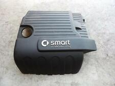 SMART FORFOUR PLASTIC COVER ON TOP OF ENGINE W454 10/04-11/06
