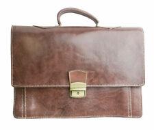 Bolsos maletín, ejecutivo de hombre