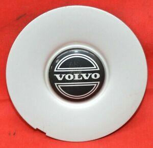 1995 1996 1997 Volvo 960 6819708 OEM Center Wheel Rim Hub Cap Cover