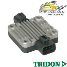 TRIDON IGNITION MODULE FOR Nissan EXA KCN13 01/88-10/91 1.8L