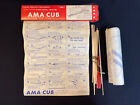 SIG Manufacturing Co. AMA CUB Kit FF-5