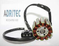 Alternador estator bobinado encendido generador magneto Yamaha YFR R1 FZ1 FZ8