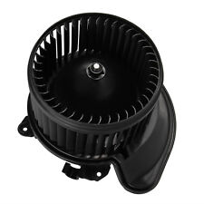Heater Blower Motor Fan For Vauxhall Opel Corsa D /Adam /Fiat  Grande Punto