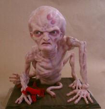 Freddy Krueger Baby Display Model Reproduction