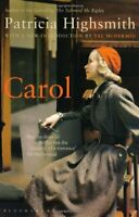 Carol by Highsmith, Patricia Paperback Book The Fast Free Shipping