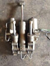 Suzuki DT85 Power Tilt And Trim Unit