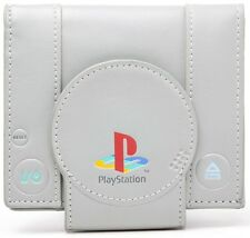 Consola Sony Playstation PS1 una cartera | Oficial Nuevo