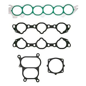 For Nissan Maxima  Quest  Murano  Altima Engine Intake Manifold Gasket Set