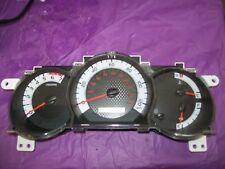 Speedometer TOYOTA TACOMA 12 13 14 15