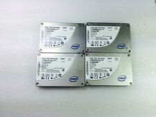"""Intel® SSD 330 Series  60GB 2.5"""" SATA III 6.0Gbps SSD Solid State Drive BUY NOW"""