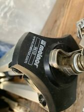 Melnor 9610 Pulsator Sprinkler w/ Tripod Lot of 2