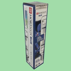 EYE Hortilux Blue Daylight Super MH Bulb 250W NEW #7991
