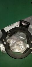 Universal Instruments Radial 8 47145001 Scrap Tube Clamp - used, repaired.