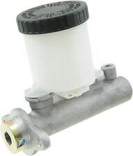 Top-Qualität Hauptbremszylinder Für Nissan Pickup, Terrano