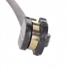 DMA Goodpoint 10019 Front Disc Brake Pad Sensor Wire