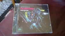 MINISTRY OF SOUND-ADVENTURES IN DUBSTEP AND BEYOND-2010-