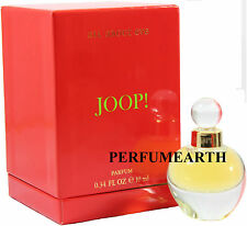 Joop All About Eve Perfum Splash 0.34 Oz/10Ml New In A Box For Women By Joop