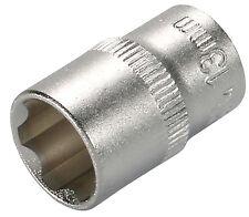SW STAHL 06455L-E9 Accessoires clé à douille 9 mm