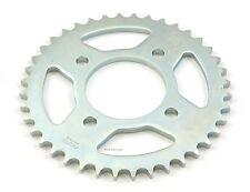 ☀☆ Sunstar Rear Sprocket • 40T • Honda CB650 CB750 • 2-532340 ☀☆