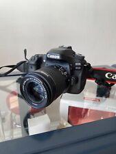 canon eos 80d digital cameras