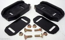 Toro Power Max Snowblower Auger Skid Kit Non-Marking Poly Auger Skid, Shoe OEM