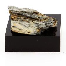 Pyrrhotite schist. 29.0 cts. Estrie, Québec, Canada