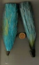 British IRISH GUARDS  PLUME / HACKLE  for Bearskin