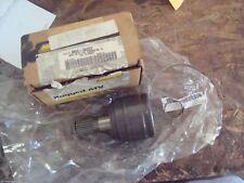 Moose CV Joint M92-06653 Honda TRX300 1996-1998