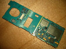 PARTS : USED VOCON Board for XTS5000 NNTN4717 VHF UHF 7/800 MHz
