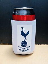 Tottenham Hotspur FC Stubby Holder / Drink Cooler / Can Holder